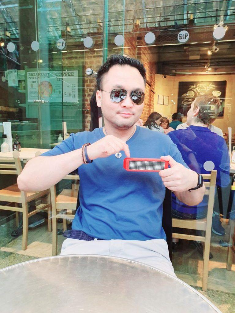 fgubox founder