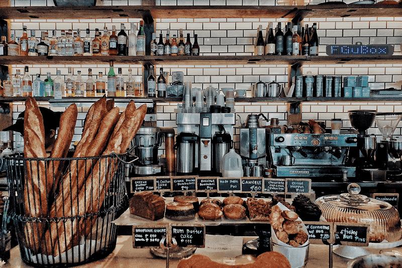 fgubox boulangerie